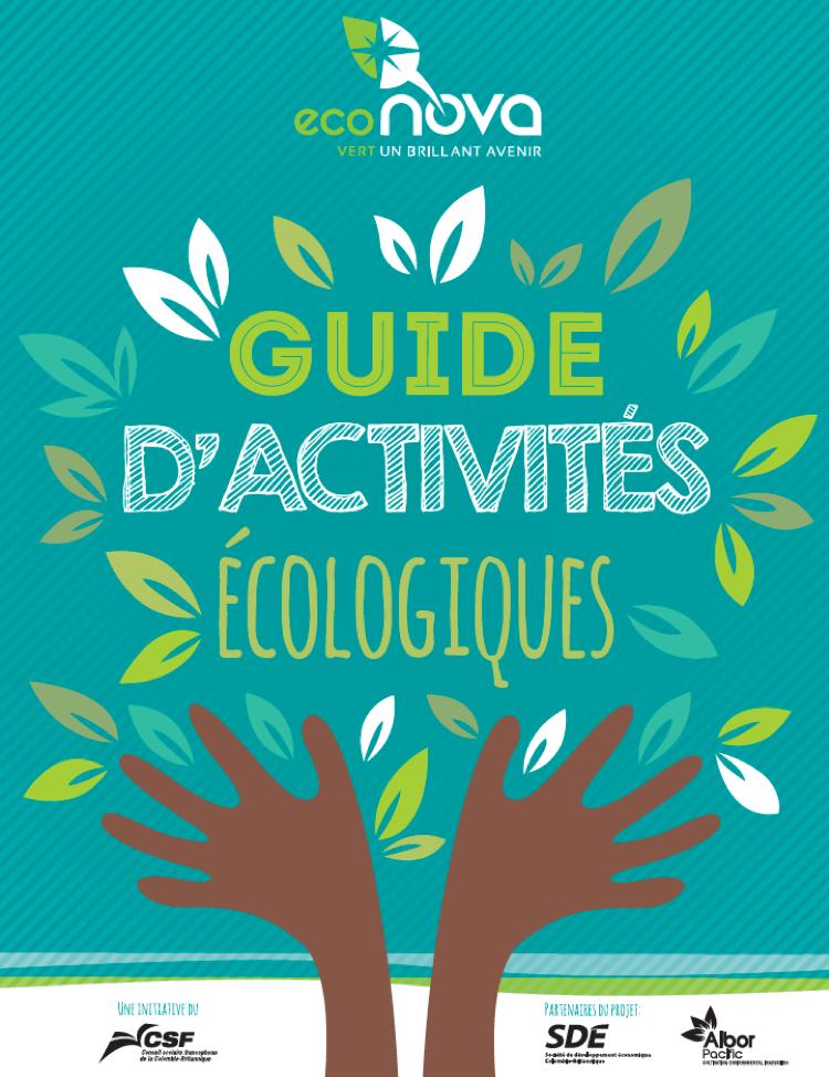 guide_d'activités