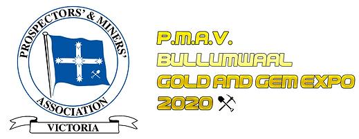 PMAV BUULUMWALL EXPO 2020