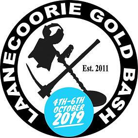 Lanecoorie Gold Bash_2019.jpg