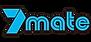 logo-seven-mate.png