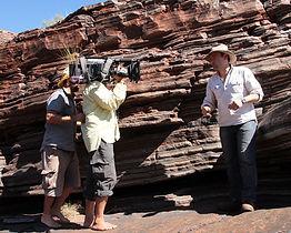Andrew Bales in Kakadu - TV.jpg