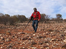 Andrew Metal Detecting.jpg