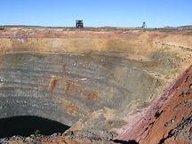 Gold Open Pit Mine.jpg