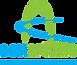 Logo_ConArtritis_edited.png