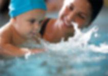 hidroterapia_infantil.jpg