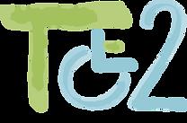 logo TO2.png