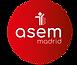 logo-asem-madrid%20(1)_edited.png