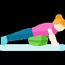 Pilates Madrid