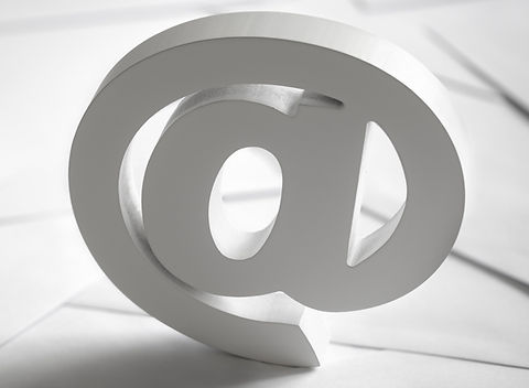 stock-photo-e-mail-symbol-on-brown-business-letters-158732456.jpg