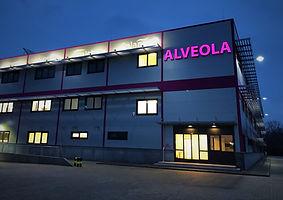 Alveola.jpg
