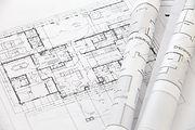 shutterstock_170805509 TERV.jpg