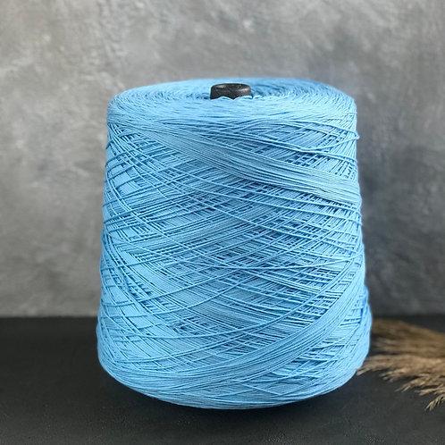 Baby cotton (100% египетский хлопок) цвет №64