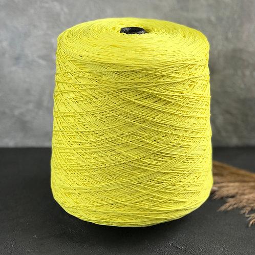 Egitto (100% египетский мерсеризованный хлопок) цвет №37