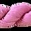 Thumbnail: Fibra natura Cotton Royal 187-13