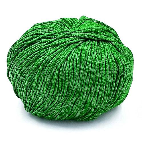 Weltus Baby Cotton 41