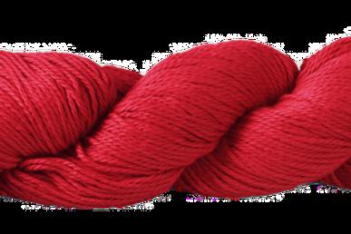 Fibra natura Cotton Royal 187-26