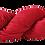 Thumbnail: Fibra natura Cotton Royal 187-26