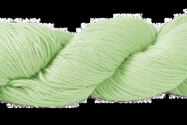 Fibra natura Cotton Royal 187-08