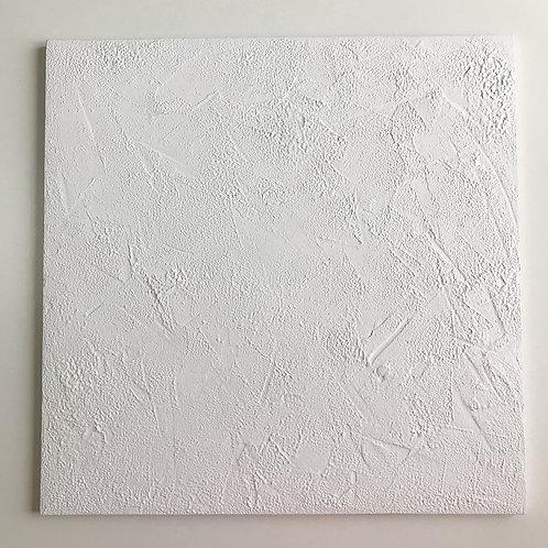 Фото-фон под бетон (белый)