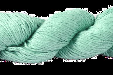 Fibra natura Cotton Royal 187-20