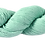 Thumbnail: Fibra natura Cotton Royal 187-20