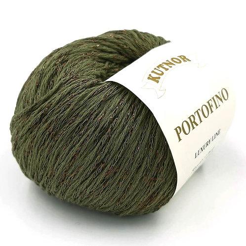 Portofino 7018 болотный