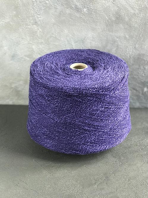 Filosophy, Frise (Хлопок 100%), фиолетовый