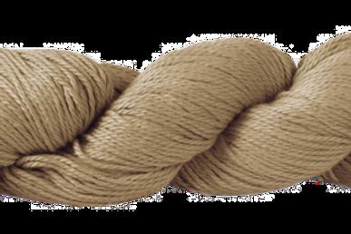 Fibra natura Cotton Royal 187-03