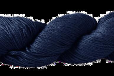 Fibra natura Cotton Royal 187-22
