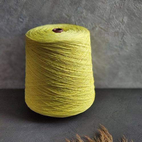Baby cotton (100% египетский хлопок) цвет №37