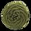 Thumbnail: CORD Unicorn хаки