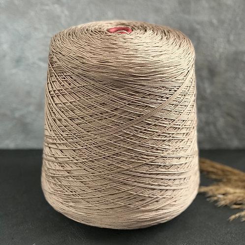 Egitto (100% египетский мерсеризованный хлопок) цвет №78