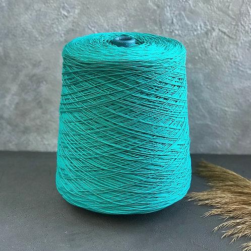 Baby cotton (100% египетский хлопок) цвет №49