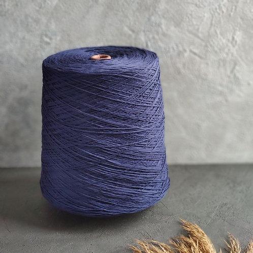 Baby cotton (100% египетский хлопок) цвет №69