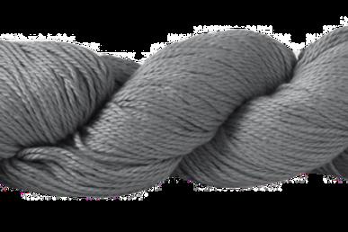 Fibra natura Cotton Royal 187-24