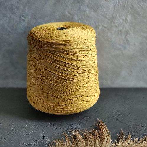 Baby cotton (100% египетский хлопок) цвет №102