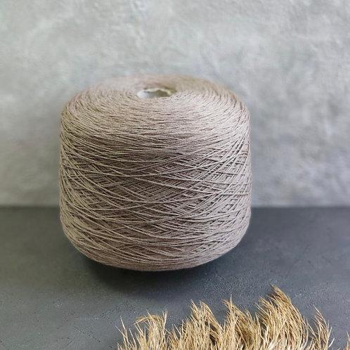 Merinos (100% меринос) цвет 04