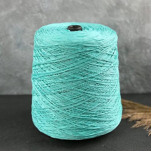 Egitto (100% египетский мерсеризованный хлопок) цвет №51