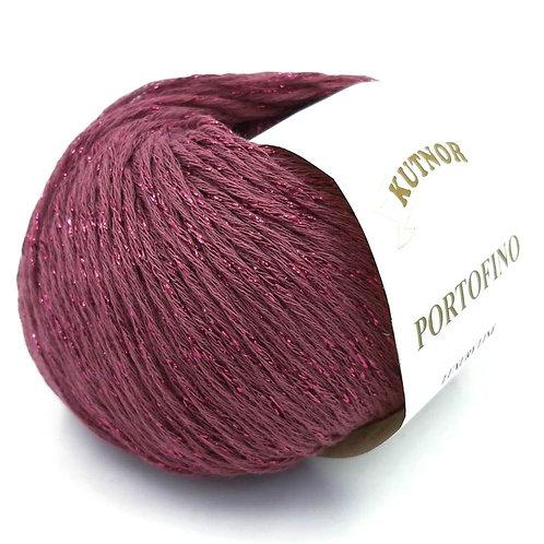 Portofino 6781 пыльный коралл