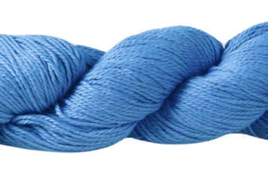 Fibra natura Cotton Royal 187-06