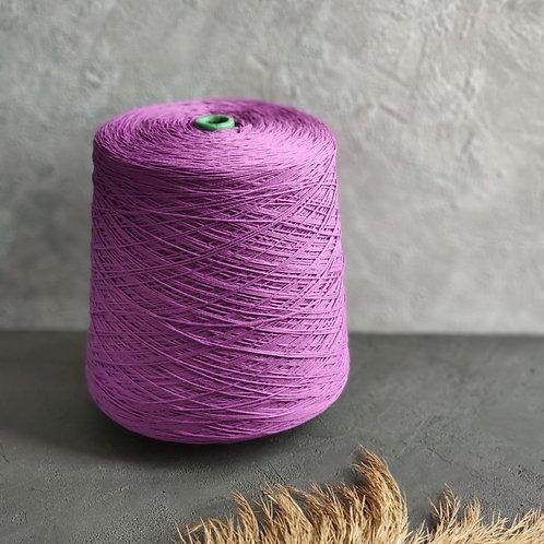 Baby cotton (100% египетский хлопок) цвет №29