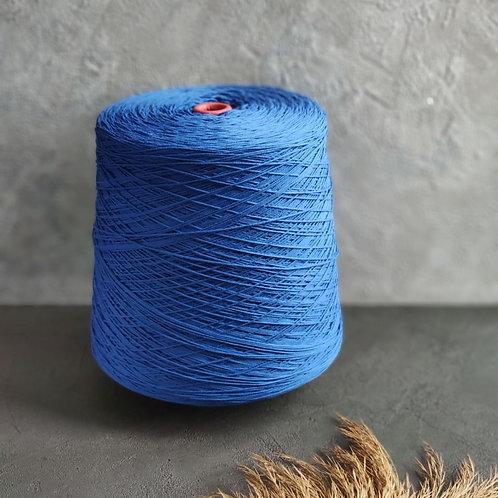 Baby cotton (100% египетский хлопок) цвет № 62