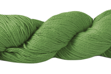 Fibra natura Cotton Royal 187-10