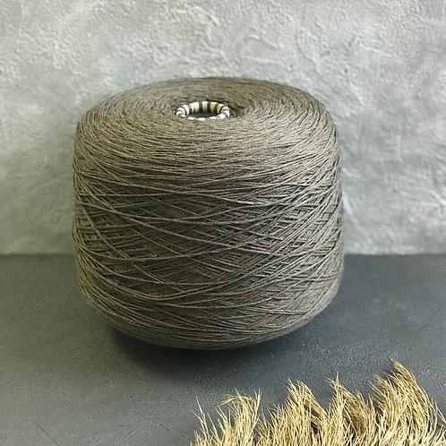 Merinos (100% меринос) цвет 02