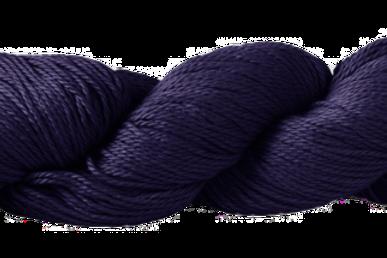 Fibra natura Cotton Royal 187-17