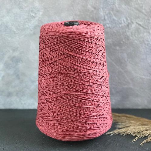 Baby cotton (100% египетский хлопок) цвет №104
