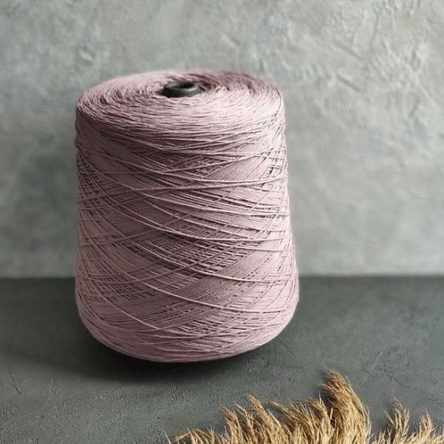 Baby cotton (100% египетский хлопок) цвет №162