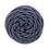 Thumbnail: CORD Unicorn серый