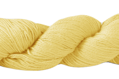 Fibra natura Cotton Royal 187-07