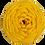 Thumbnail: CORD Unicorn жёлтый